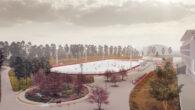 Arbeidet med nytt skøytestadion på Valle Hovin startet opp for alvor med at Oslo i 2013 vurderte å søke om OL i 2022. Siden det ikke ble noe OL på […]
