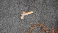 Et av Oslo og Ensjø sine store forsøplingsproblem er snus og sneipforsøpling. Mange er ikke klar over det, men brukte snusposer og sigarettsneiper er faktisk den forsøplingen som det blir […]